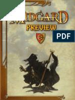 Midgard Preview