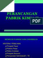 PPK22a