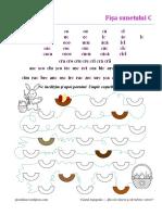 fic59fa-sunetului-c.pdf