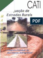 AdequacaodeEstradasRurais.pdf