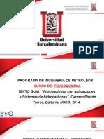 EXPOSICION DISOLUCIONES.pptx