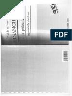 rrf_Financiranje - Teorija i praksa - IVAN MARKOVIĆ.pdf