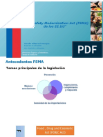 chilealimentos-fsma