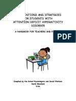 ADHDBooklet.pdf