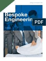 DEE Refboek Digitaal PDF