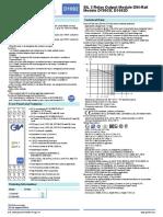 D1092_DTS0240