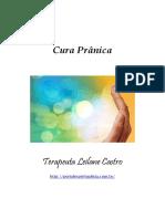 Cura Prânica - Apostila