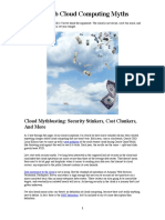 7Dumb Cloud Computing Myths_111412
