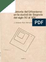 Historia_del_Urbanismo_SEGOVIA.pdf