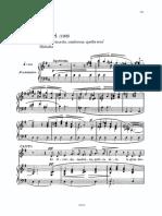 IMSLP244538-PMLP396336-perLei.pdf