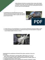 Comprobación-del-sistema-de-frenos.pptx