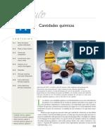 Cantidades quimicas.pdf