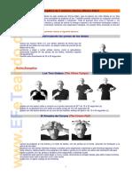 RutinaEnergetica5minutosdiarios_OKSEG.pdf