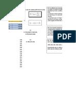Practico 1 Estadistica Cuantitativa