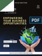 Vendor_Base.pdf