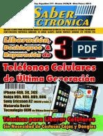 Club 59 - Cel 3G