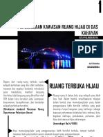 CENTRAL PARK X DAS KAHAYAN.pptx