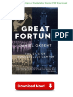 Great-Fortune--The-Epic-of-Rockefeller-Center-PDF-Download.pdf