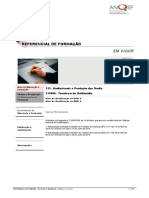 213006-ReferencialCP-TecnicoMultimedia