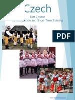 FSI - Czech FAST - Student Text.pdf