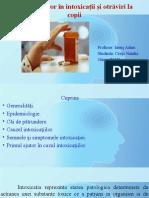 pediatria 2