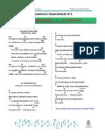 Villancicos_Tradicionales-3.pdf