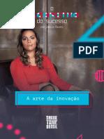 As eBook AArteDaInovacao-2