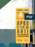 211498987-Apos-o-fim-da-Arte-pdf.pdf