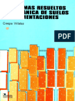 40077814 Problemas Resueltos de Mecanica de Suelos y de Cimentaciones Crespo Villalaz 130228204544 Phpapp01