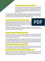 conceptos de tecnicas y tecnologia.pdf