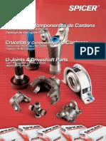 catalogo spicer.pdf