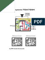 Proyecto TDA.pdf