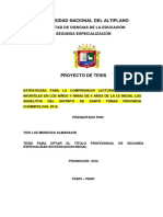 proyecto-UNA-PUNO.docx