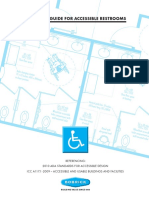 PlanningGuide (Handicap Baths)