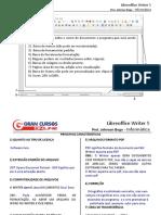Resumo 808605 Jeferson Bogo 24192360 Informatica 2016 II Aula 59 Writer Libreoffice 5