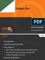 Eclipse Che