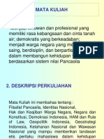 Kontrak perkuliahan PPKN.ppt