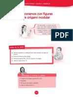 5G-U4-MAT-Sesion09.pdf