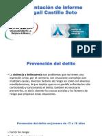 S8-A2 Abigail Castillo Presentacióninforme