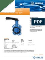 Brochure_ECLI.pdf