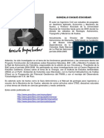 Manual de Geología Para Ingenieros Duque Escobar