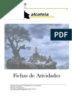 manual_20de_20jogos_20vers_C3_A3o_20crao.pdf