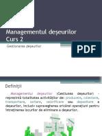 340080316 Profil Transversal Tip DN 18