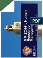 s2 16_mergedhrm#Mm Zc441#Qm Zc441 l15