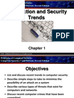 01_securityTrends