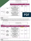 FT-01 CSM-PR-03_ Plan Auditorias Internas_Edi 1ª