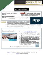 InstalacaoCD-A1