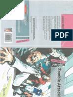 Zombie Attack!.pdf