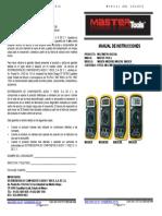 USER_MANUAL_MAS_SERIES_OK.pdf