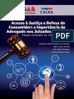 A Importância do Advogado nos Juízados Especiais - OAB.PR - 2015.pdf